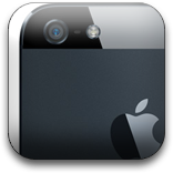 Apple Online Store Updated With iPhone 5, New iPod Touch, iPod Nano, EarPods And Other Accessories