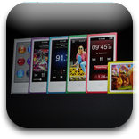 Apple Releases Tiny Update For The 7th Generation iPod Nano, Version 1.0.1