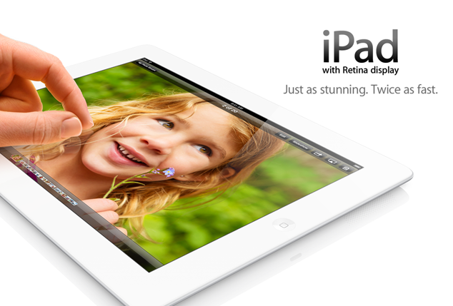 Fourth-Generation-iPad-With-Retina-Display