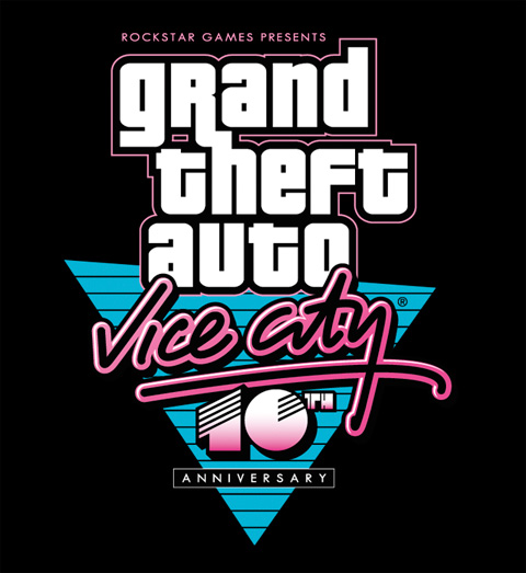 GTA: Vice City 10th Anniversary Edition Trailer