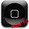 How To: Fix An Unresponsive Home Button, With Four Possible Solutions