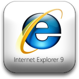 This Is How The Internet Explorer 9 Commercial Should Have Went [VIDEO]