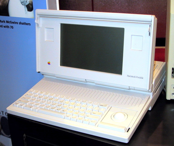 The List Of Ugly Products Apple Has Released Over 36 Years