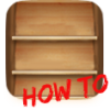 How To: Hide The Newsstand App In A Folder On A Non-Jailbroken iPhone, iPod Touch Or iPad With StifleStand
