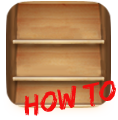 Newsstand-how-toicon