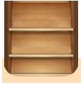 Newsstand icon