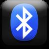 BTC Mouse & Trackpad Cydia Tweak Extends iOS' Native Bluetooth Stack