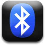 BTC Mouse & Trackpad Cydia Tweak Extends iOS' Native Bluetooth Stack
