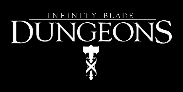 Infinity Blade: Dungeons For iOS Won't Be Released Until 2013