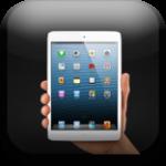 iPad Mini VS Google Nexus 7 Drop Test [VIDEO]