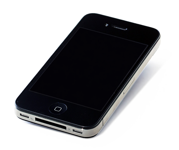 Apple Releases iOS 6 Firmware For Unknown iPhone 3,2 Device
