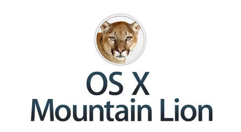 Download Mac OS X 10.8.3