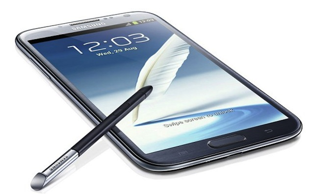 How To Install ClockworkMod Recovery And Root Galaxy Note 2 [GUIDE]