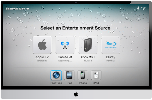 Apple's Rumored &quot;iTV&quot; Would Sell Like Hotcakes... If It Exists