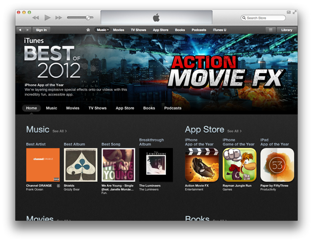 Best-Of-The-App-Store-2012
