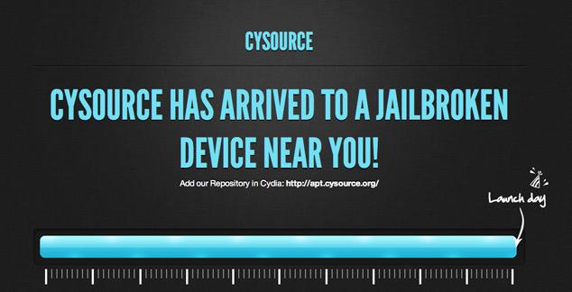 CySource