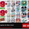EA-Games-Holiday-Sale-2012