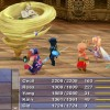 FINAL FANTASY IV App Screenshot