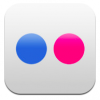 Flickr For iOS Gets Complete Redesign With Camera Filters And More