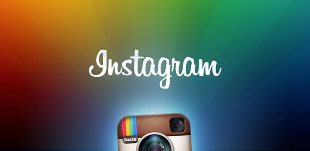 How To Backup And Delete Instagram Account