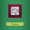 Dropbox Backup