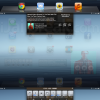 Fade Cydia Tweak Makes Interface Elements Fade Away When You Pull Down Notification Center