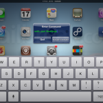 Execute Terminal Commands Anywhere With Command Alert [Cydia Tweak]