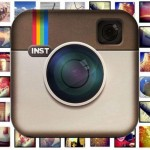 Instagram Now Allows You To Embed Your Photos And Videos [How To]