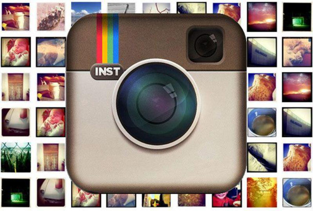 Instagram Explains Their New Terms Of Service
