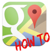 How To: Stop Google Maps For iOS From Tracking Your Location