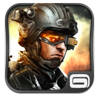 Modern Combat 4: Zero Hour Now Available In The App Store For iPhone, iPad And iPod Touch [Download Now]