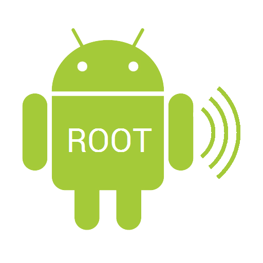 Root-Transmission APK