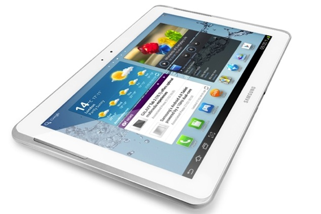 How To CF-Auto-Root Samsung Galaxy Tab 2 10 1 P5110 [GUIDE]