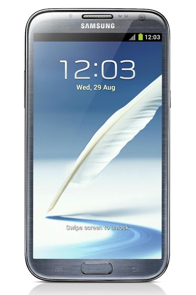 Samsung N7105 Galaxy Note 2 4G LTE (EE LTE Compatible)