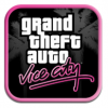 Grand Theft Auto: Vice City For iOS / Android Available To Download At Midnight, Released In New Zealand