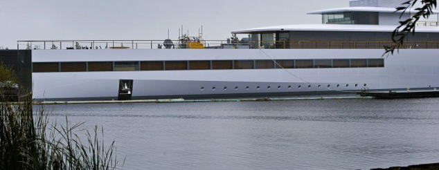 Steve-Jobs-Yacht