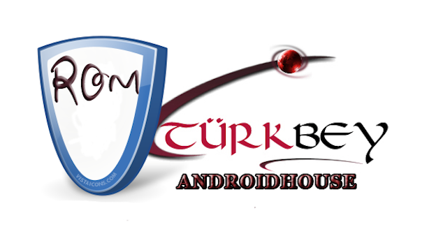 TurkbeyROM Android
