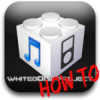 How To: Install Whited00r 6 On Your iPhone 2G, iPhone 3G Or iPod Touch 1G, iPod Touch 2G