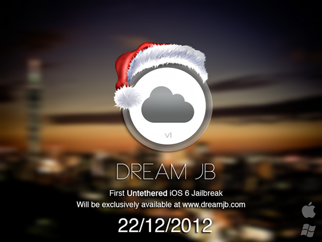 Dream Jailbreak Officially A Hoax