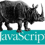 iOS 6 Javascript bug