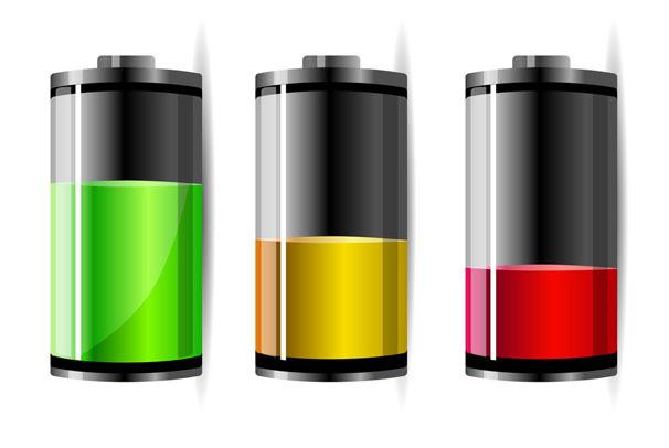 iOS 6.0.2 Battery Drain
