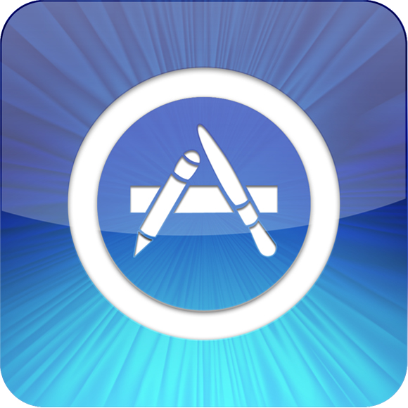 Zeusmos: Install Cracked iOS Apps On Non-Jailbroken Devices