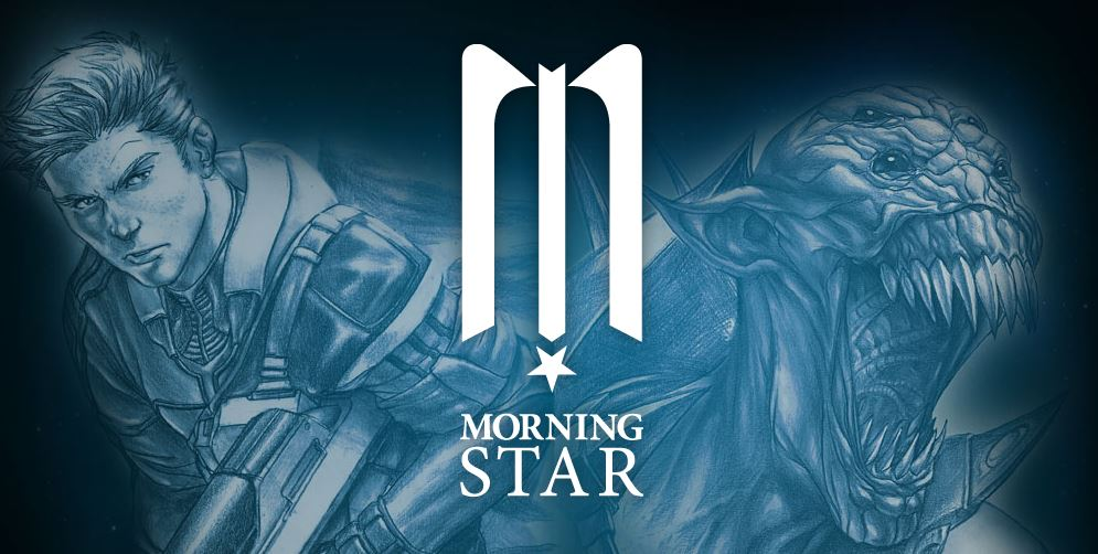morning-star-ios