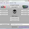 Nito Installer Now Available For Windows; Installs XBMC To Jailbroken Apple TV 2
