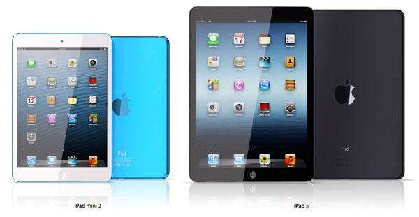 2013-iPad-mini2-iPad5