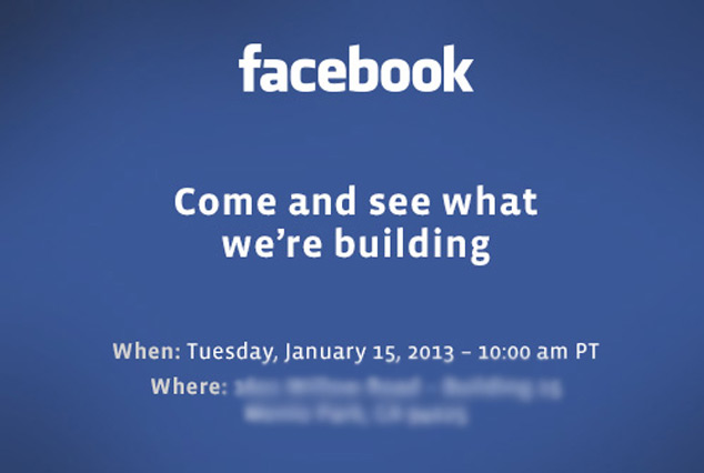 Facebook-January-15th-Event