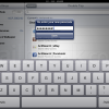 Change Password Anywhere Lets You Change Your Password With An Activator Gesture [Cydia Tweak]