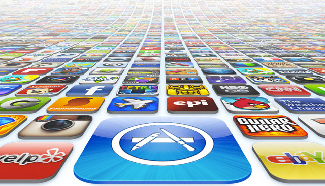Government Calling For Greater Control Of App Privacy