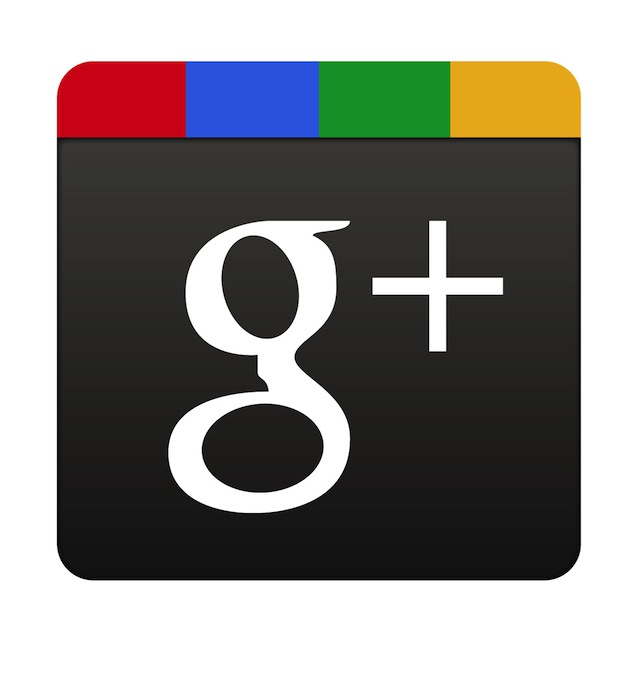 google_plus_logo