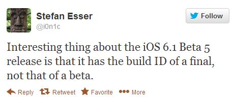 i0n1c-tweet-ios6.1beta5